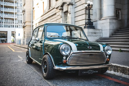 1. Austin Mini Cooper MK 2 (44 of 70).jpg