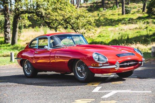 1. Jaguar E type series 1 3.8 (37 of 86).jpg