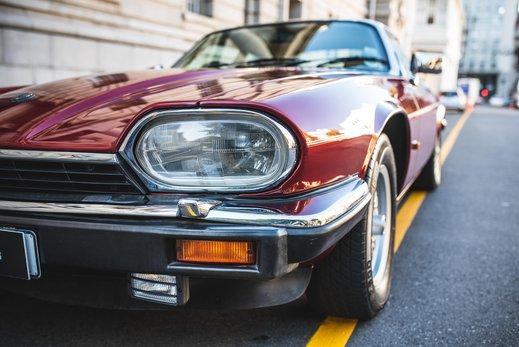 1. Jaguar XJS V12 Coupe (68 of 68).jpg