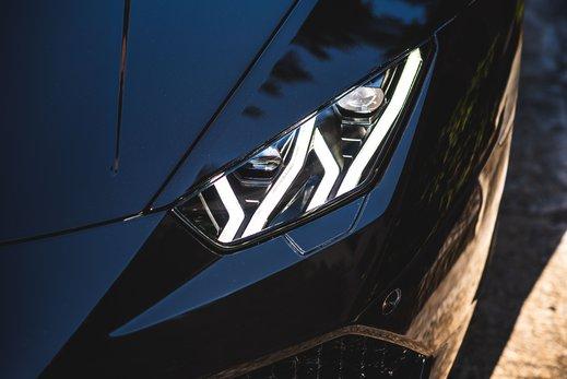 1. Lamborghini Huracan  (2 of 73).jpg