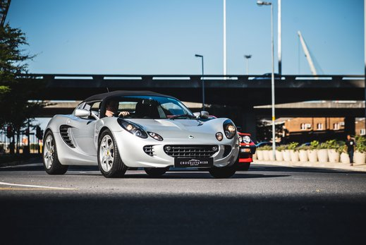 1. Lotus Elise Series 2 (1 of 2).jpg