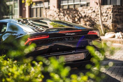 10.Lamborghini Huracan  (21 of 73).jpg