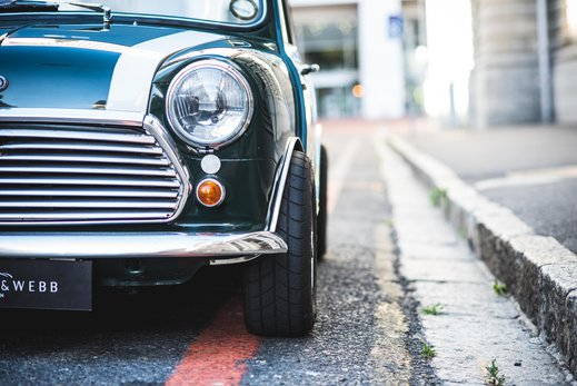 10. Austin Mini Cooper MK 2 (13 of 70).jpg
