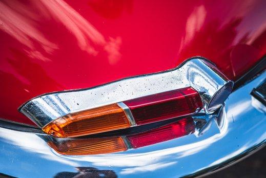 10. Jaguar E type series 1 3.8 (18 of 86).jpg