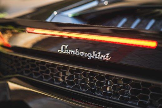 11.Lamborghini Huracan  (25 of 73).jpg