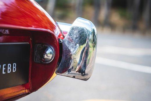 11. Jaguar E type series 1 3.8 (19 of 86).jpg