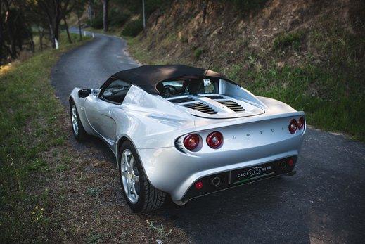 11. Lotus Elise Series 2 (9 of 75).jpg