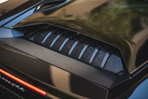 12.Lamborghini Huracan  (24 of 73).jpg