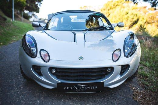 12. Lotus Elise Series 2 (10 of 75).jpg