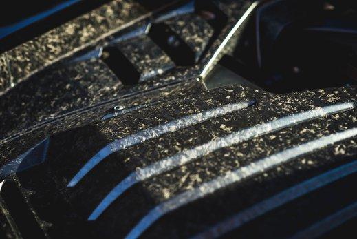 12a.Lamborghini Huracan  (43 of 73).jpg