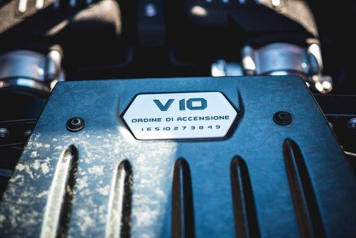 12b.Lamborghini Huracan  (41 of 73).jpg