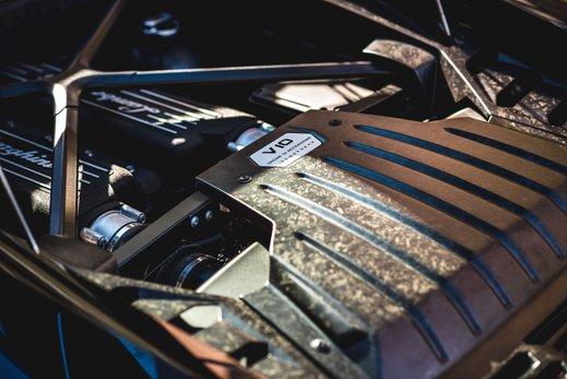 12c.Lamborghini Huracan  (40 of 73).jpg