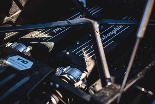 12d.Lamborghini Huracan  (45 of 73).jpg