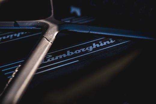 12f.Lamborghini Huracan  (44 of 73).jpg