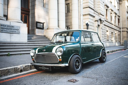 13. Austin Mini Cooper MK 2 (56 of 70).jpg