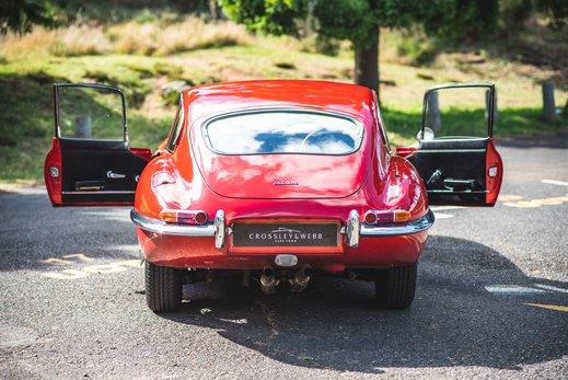 13. Jaguar E type series 1 3.8 (24 of 86).jpg