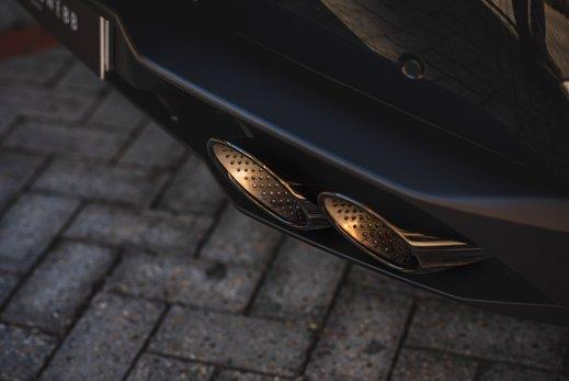 14.Lamborghini Huracan  (27 of 73).jpg