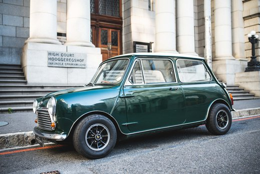 14. Austin Mini Cooper MK 2 (55 of 70).jpg