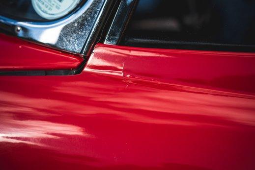 14. Jaguar E type series 1 3.8 (21 of 86).jpg