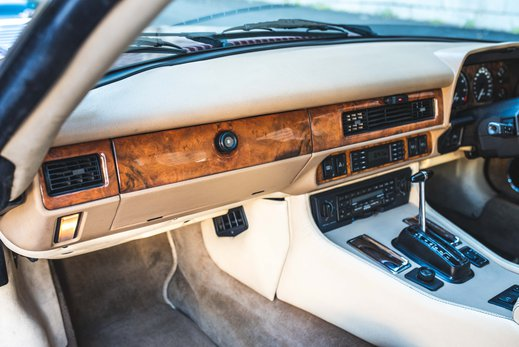 14. Jaguar XJS V12 Coupe (48 of 68).jpg