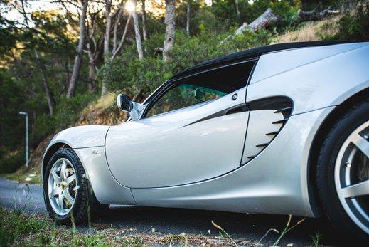 14. Lotus Elise Series 2 (12 of 75).jpg