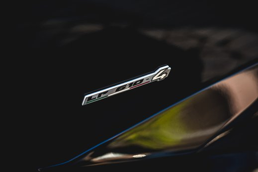 14a.Lamborghini Huracan  (73 of 73).jpg