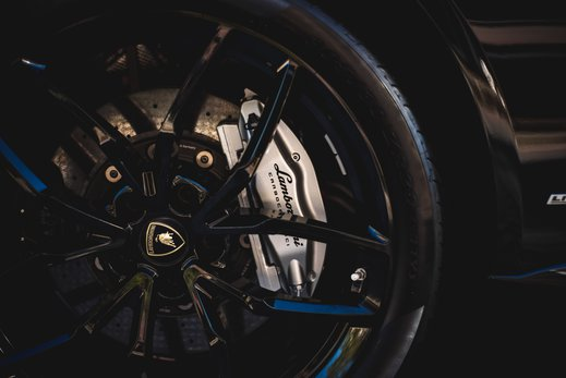 15.Lamborghini Huracan  (62 of 73).jpg