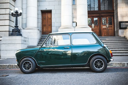 15. Austin Mini Cooper MK 2 (54 of 70).jpg