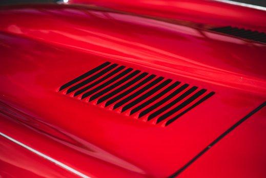 15. Jaguar E type series 1 3.8 (33 of 86).jpg