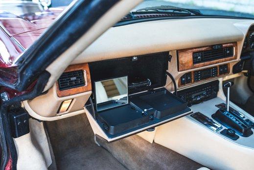 15. Jaguar XJS V12 Coupe (49 of 68).jpg
