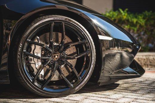 16.Lamborghini Huracan  (31 of 73).jpg