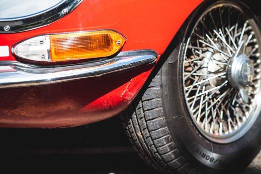 16. Jaguar E type series 1 3.8 (34 of 86).jpg