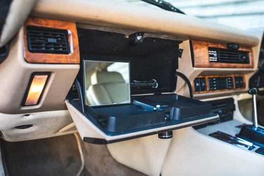 16. Jaguar XJS V12 Coupe (50 of 68).jpg