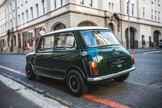 17. Austin Mini Cooper MK 2 (50 of 70).jpg