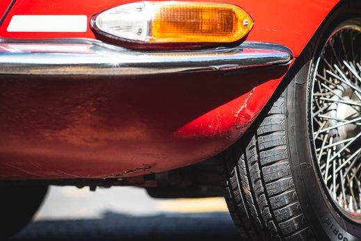 17. Jaguar E type series 1 3.8 (35 of 86).jpg