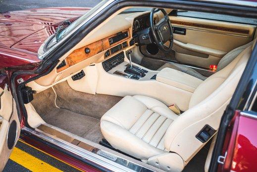 17. Jaguar XJS V12 Coupe (46 of 68).jpg