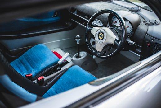 17. Lotus Elise Series 2 (16 of 75).jpg