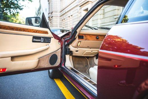 18. Jaguar XJS V12 Coupe (47 of 68).jpg
