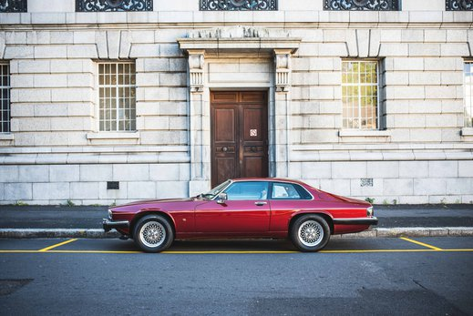 19. Jaguar XJS V12 Coupe (59 of 68).jpg