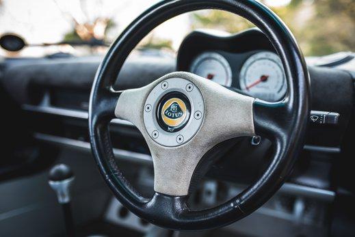 19. Lotus Elise Series 2 (18 of 75).jpg