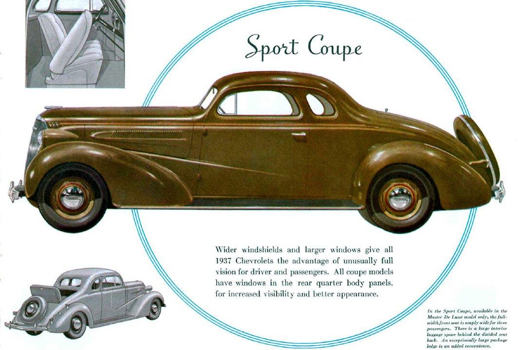 1937 Chevrolet-07.jpg