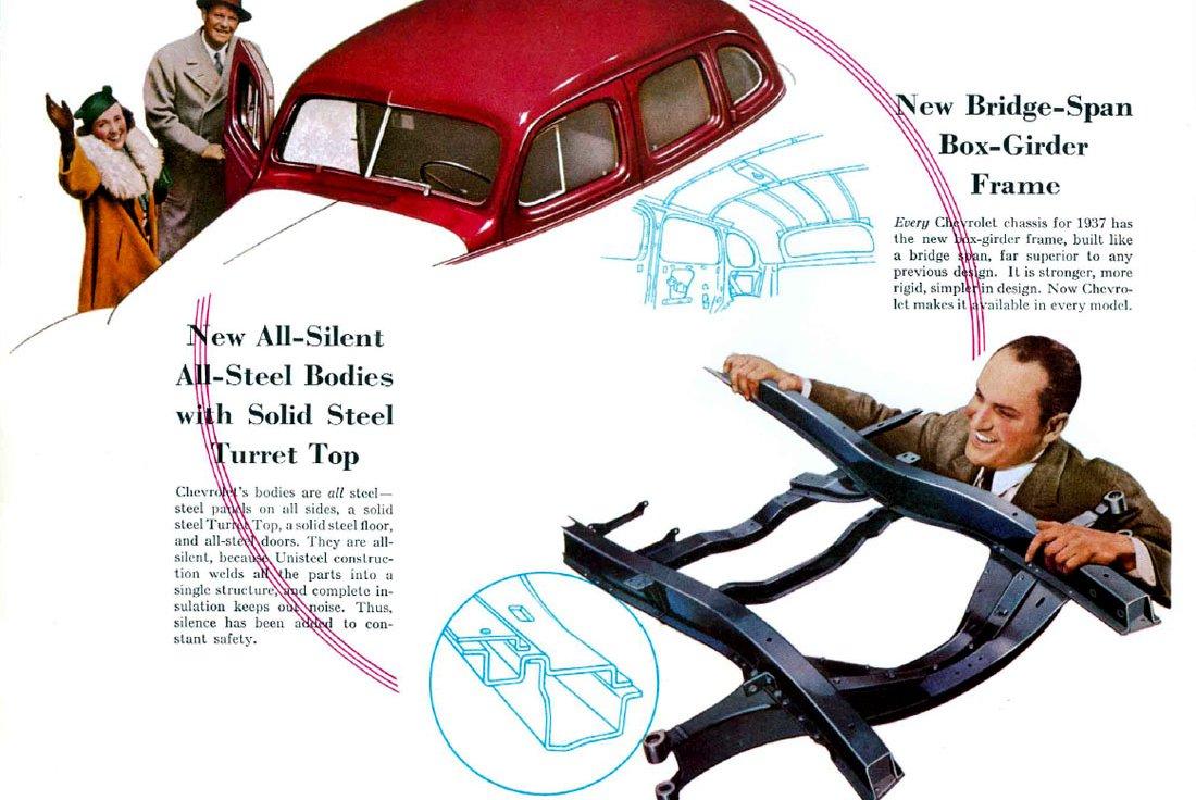 1937 Chevrolet-12.jpg