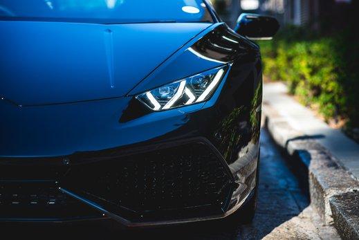 1a.Lamborghini Huracan  (3 of 73).jpg