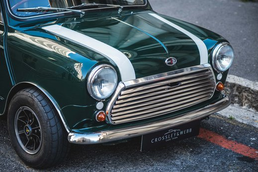 2. Austin Mini Cooper MK 2 (11 of 70).jpg