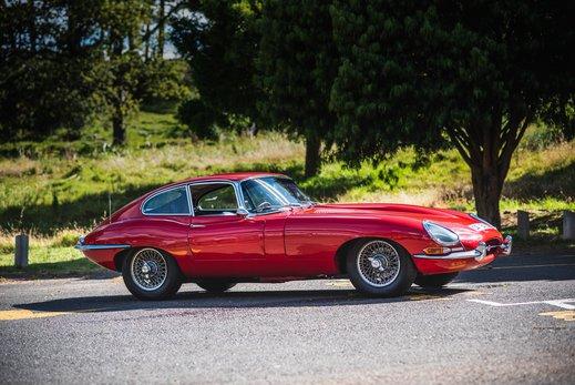 2. Jaguar E type series 1 3.8 (9 of 86).jpg