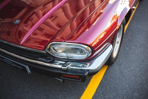 2. Jaguar XJS V12 Coupe (67 of 68).jpg