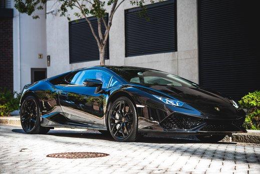 2. Lamborghini Huracan  (1 of 73).jpg