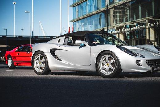 2. Lotus Elise Series 2 (2 of 2).jpg
