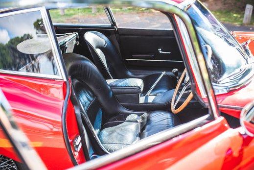 20. Jaguar E type series 1 3.8 (54 of 86).jpg