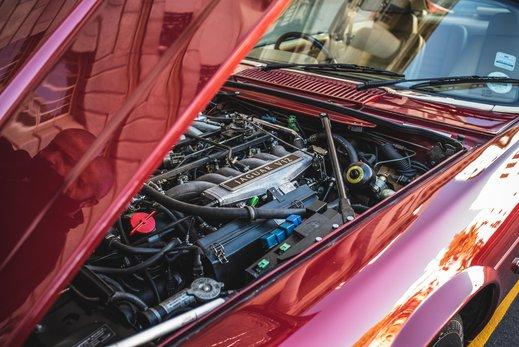 20. Jaguar XJS V12 Coupe (45 of 68).jpg